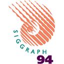 SIGGRAPH 1994
