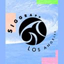 SIGGRAPH 1997