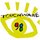 SIGGRAPH 1998