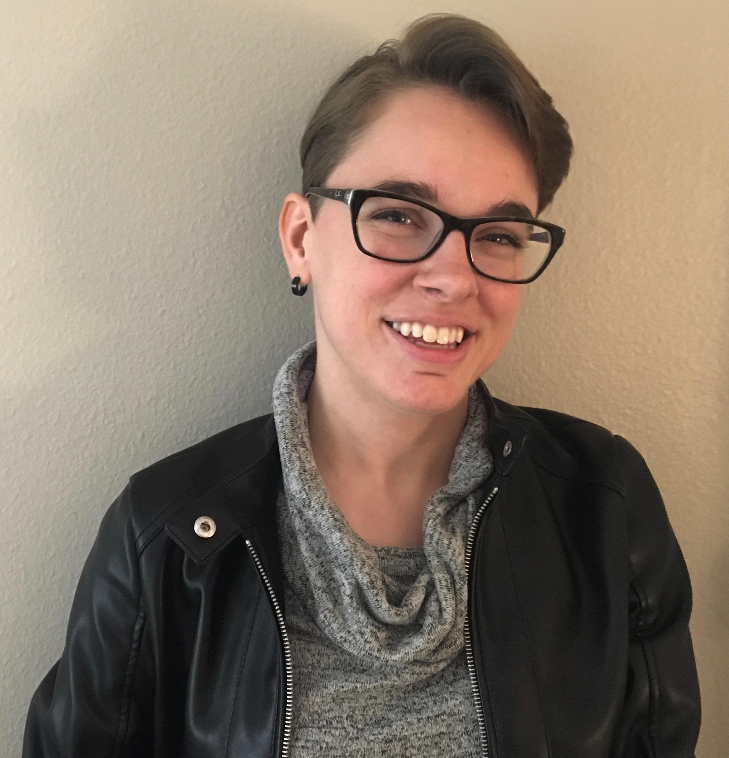 Kirsten Freeman Member Profile