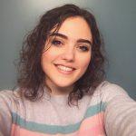 Member Profile image of Silvia Lawson-Vilches