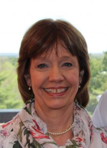 Janice T. Searleman