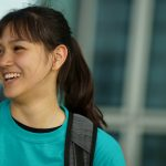 Hwei-Shin_Harriman SIGGRAPH Member Profile Image