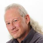 Ed Kramer