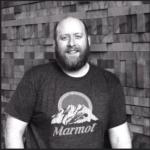 Roy C. Anthony SIGGRAPH Member Profile Image